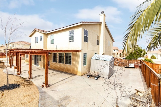 Closed | 12321 Oahu Street Victorville, CA 92392 2