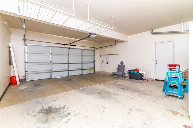 Closed | 12321 Oahu Street Victorville, CA 92392 27