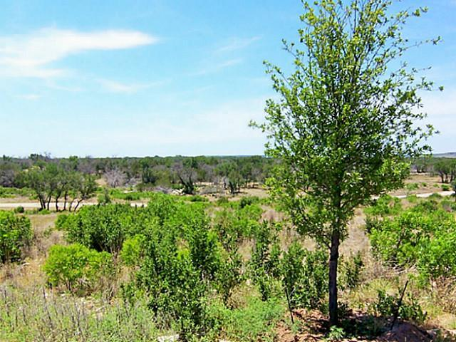Sold Property | 40 Southern Hills Court Possum Kingdom Lake, Texas 76449 2