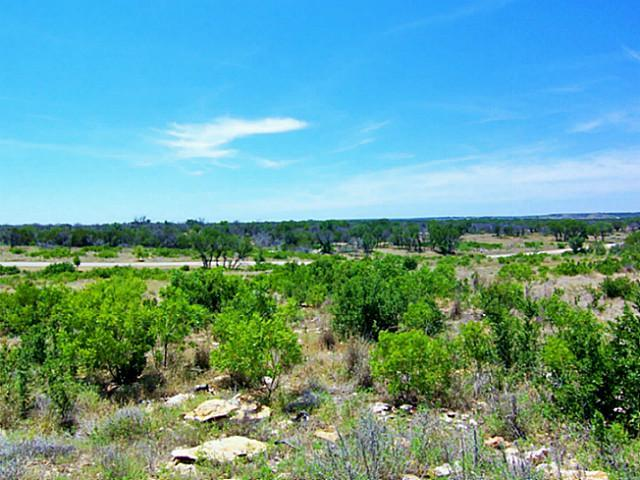Sold Property | 40 Southern Hills Court Possum Kingdom Lake, Texas 76449 6