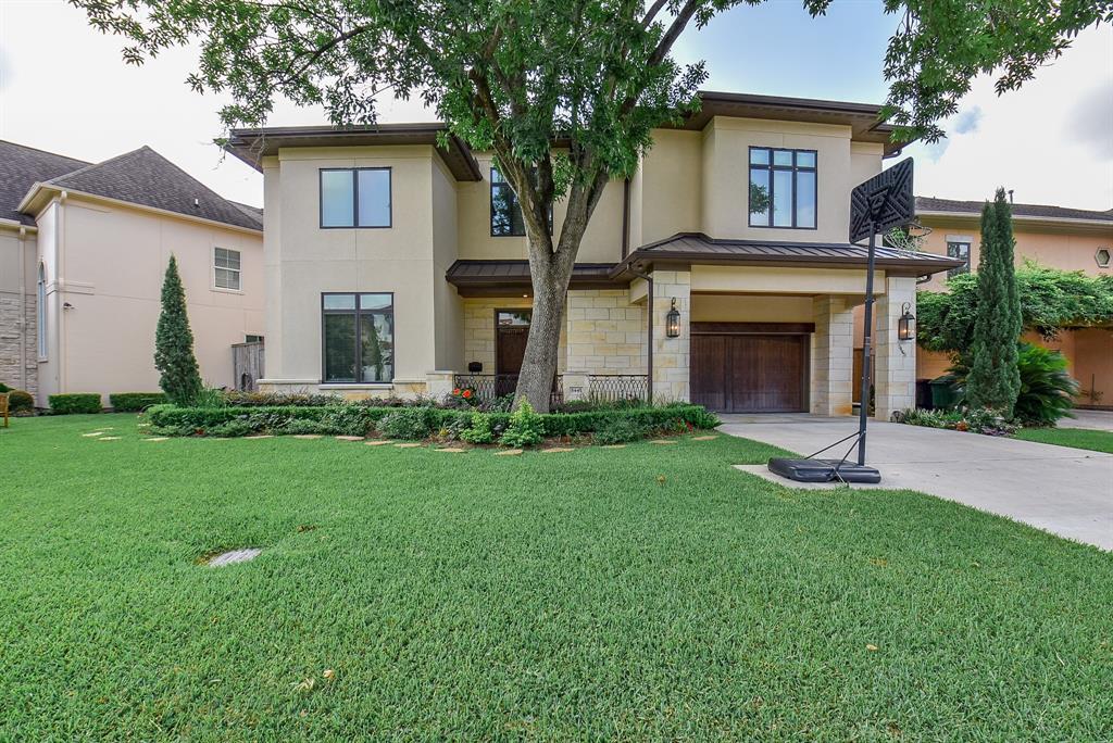 Active | 5445 Lampasas Street Houston, TX 77056 0