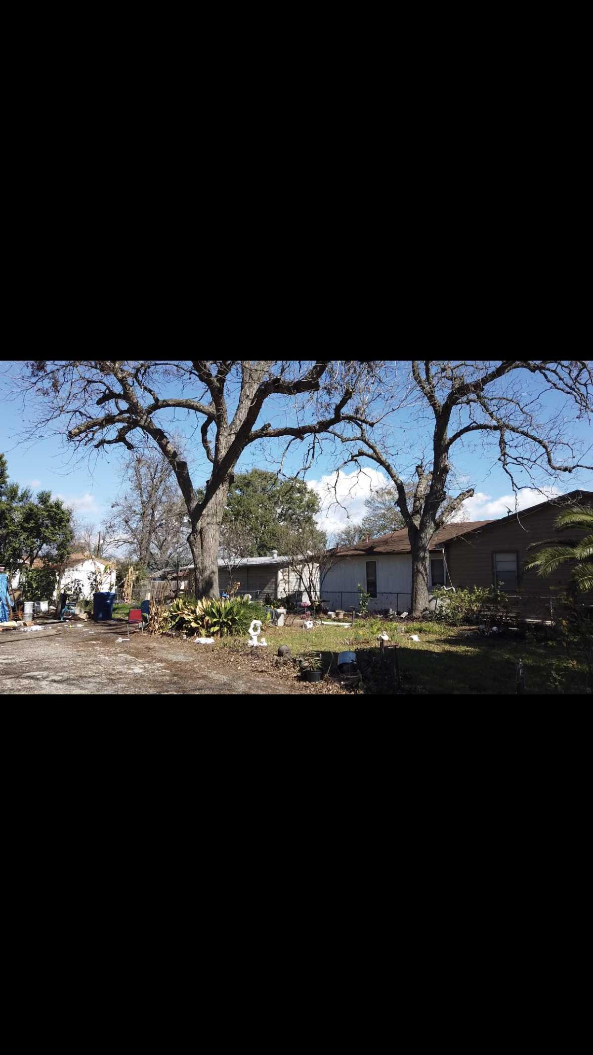 Active | 123 Fairview San Antonio, TX 78223 3