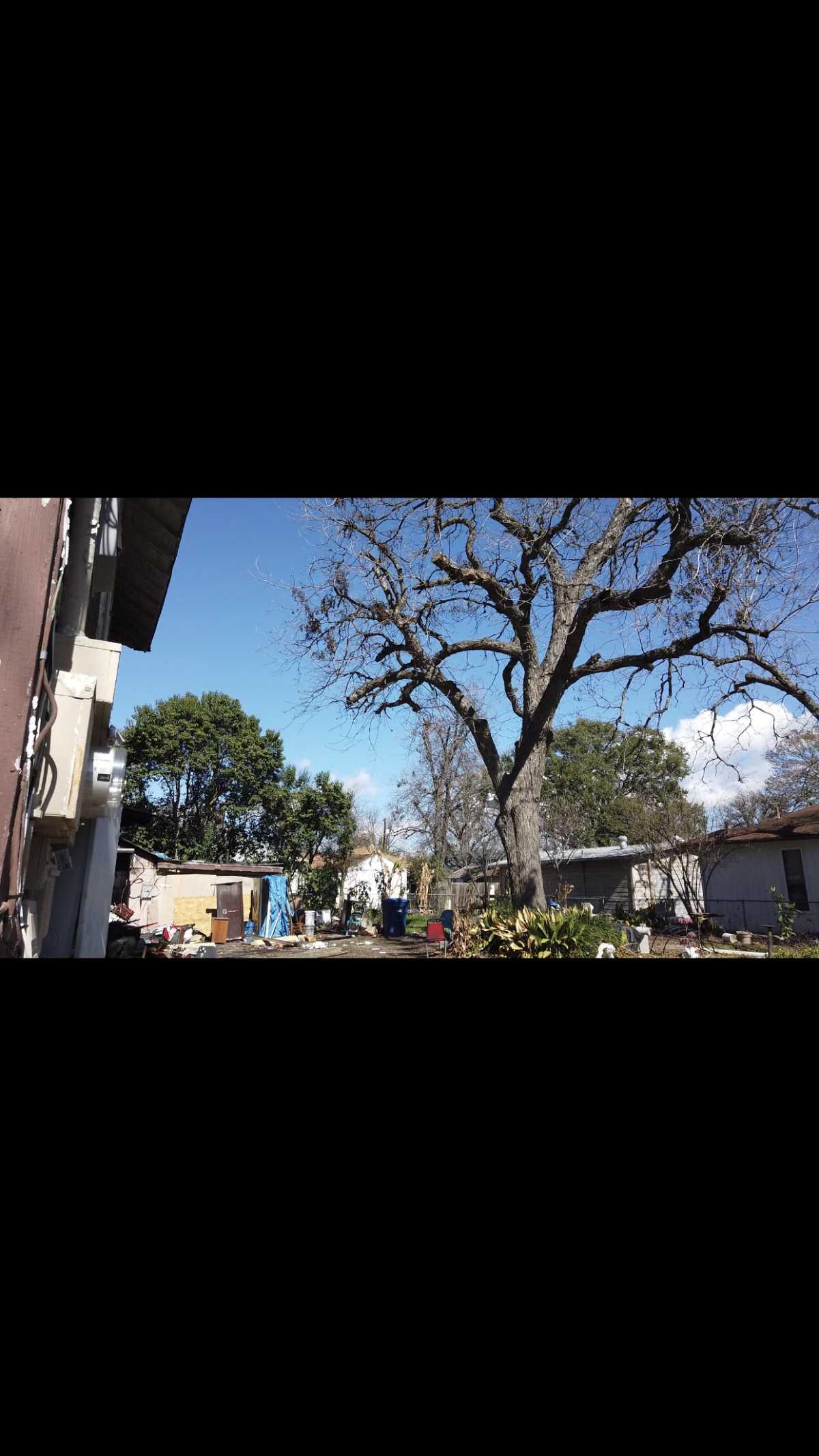 Active | 123 Fairview San Antonio, TX 78223 4