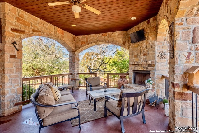 Active | 23934 Verde River  San Antonio, TX 78255 0