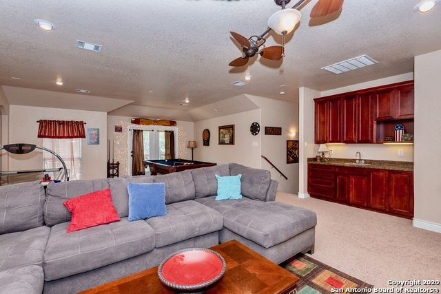 Active | 23934 Verde River  San Antonio, TX 78255 17