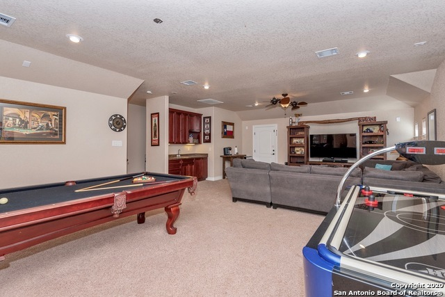 Active | 23934 Verde River  San Antonio, TX 78255 19