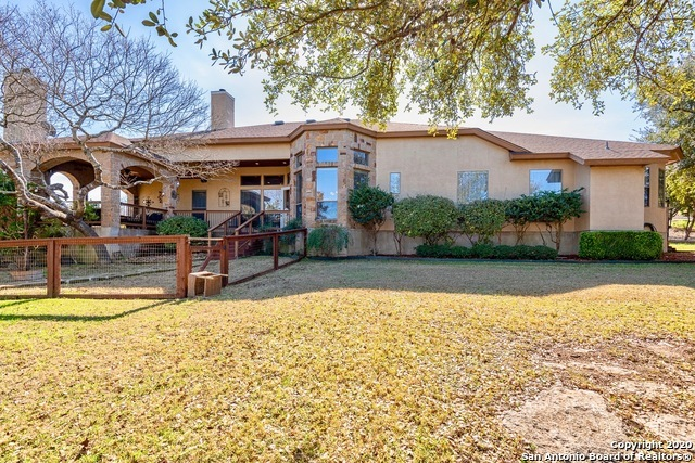 Active | 23934 Verde River  San Antonio, TX 78255 21