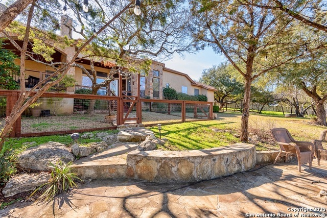 Active | 23934 Verde River  San Antonio, TX 78255 22