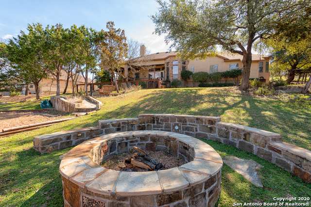 Active | 23934 Verde River  San Antonio, TX 78255 23