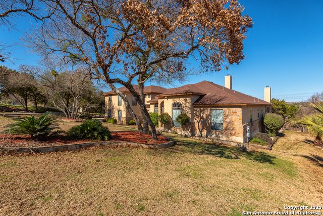 Active | 23934 Verde River  San Antonio, TX 78255 24