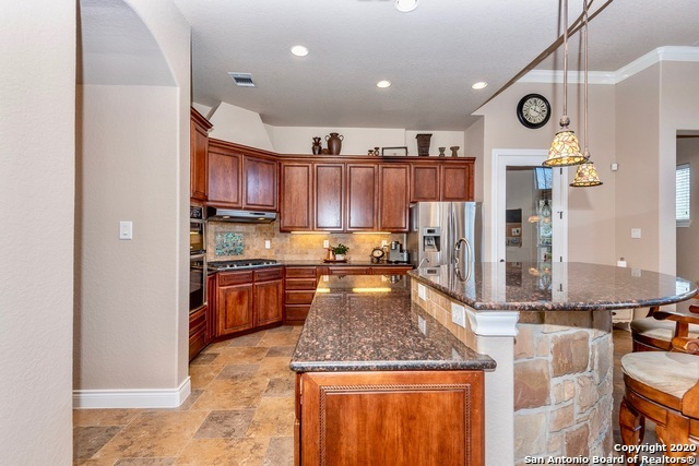 Active | 23934 Verde River  San Antonio, TX 78255 9
