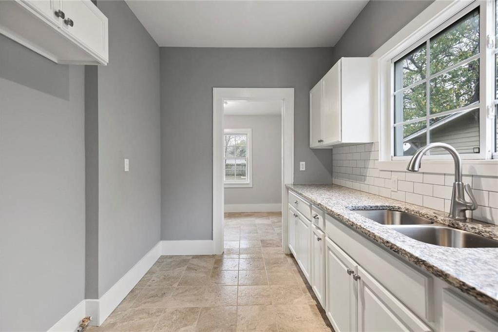 Sold Property | 224 W Clarendon Drive Dallas, Texas 75208 13