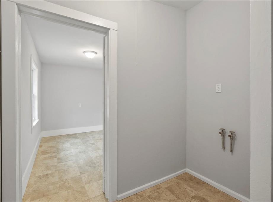 Sold Property | 224 W Clarendon Drive Dallas, Texas 75208 18