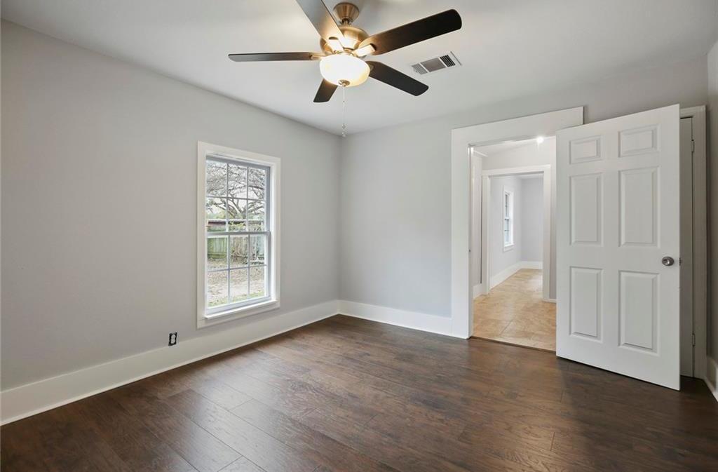 Sold Property | 224 W Clarendon Drive Dallas, Texas 75208 19