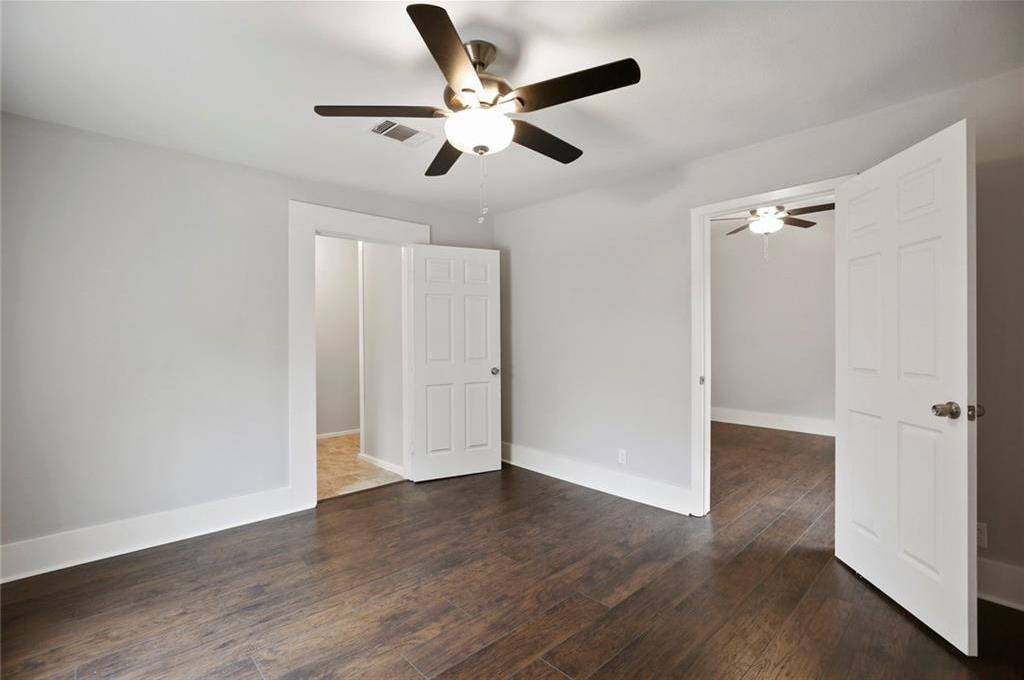 Sold Property | 224 W Clarendon Drive Dallas, Texas 75208 20