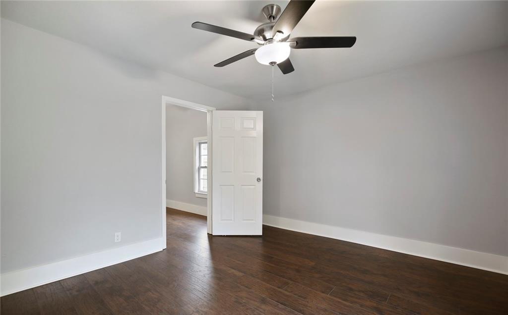 Sold Property | 224 W Clarendon Drive Dallas, Texas 75208 21