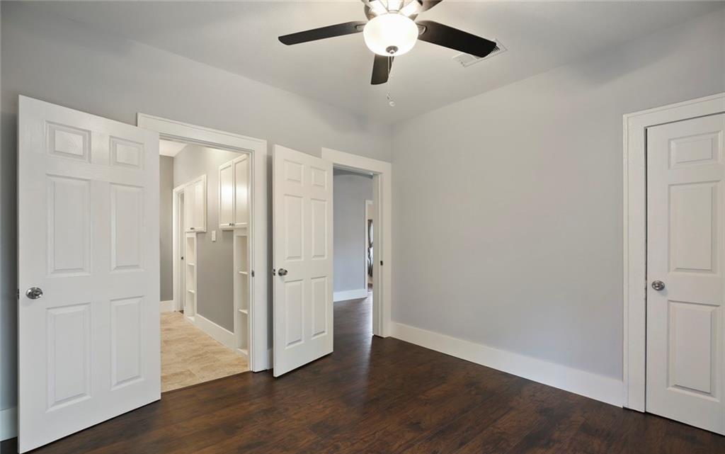 Sold Property | 224 W Clarendon Drive Dallas, Texas 75208 22