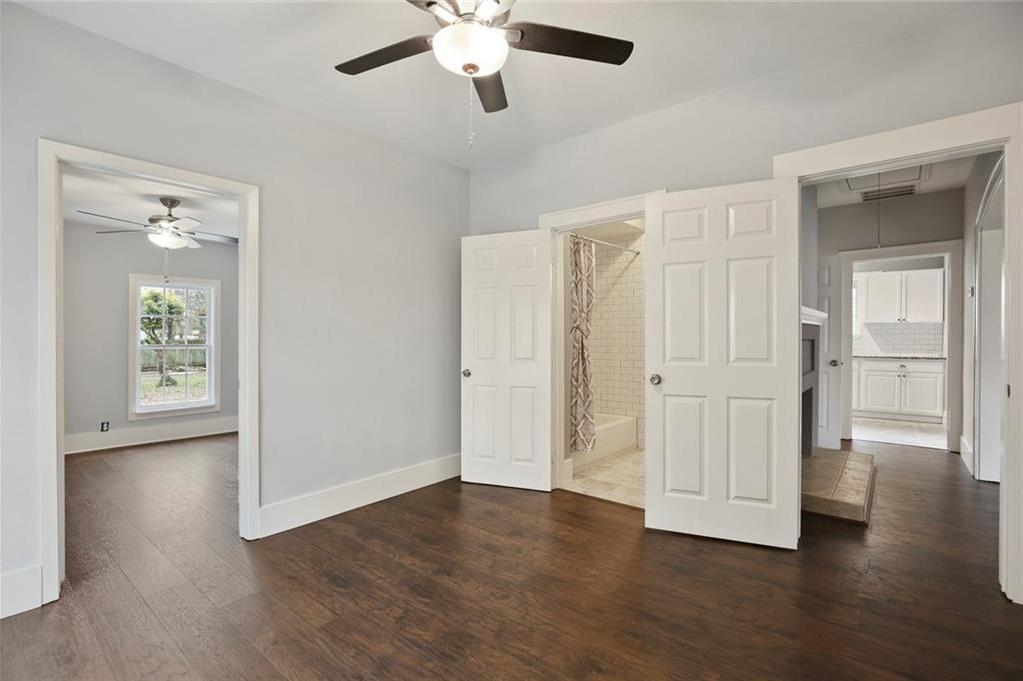 Sold Property | 224 W Clarendon Drive Dallas, Texas 75208 23