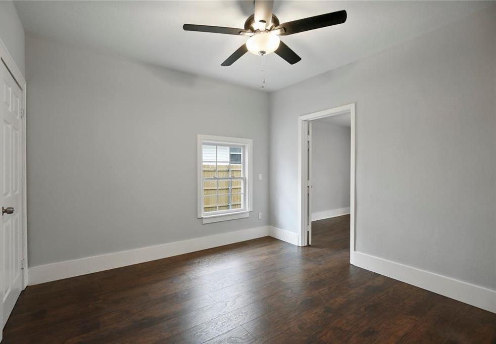 Sold Property | 224 W Clarendon Drive Dallas, Texas 75208 24