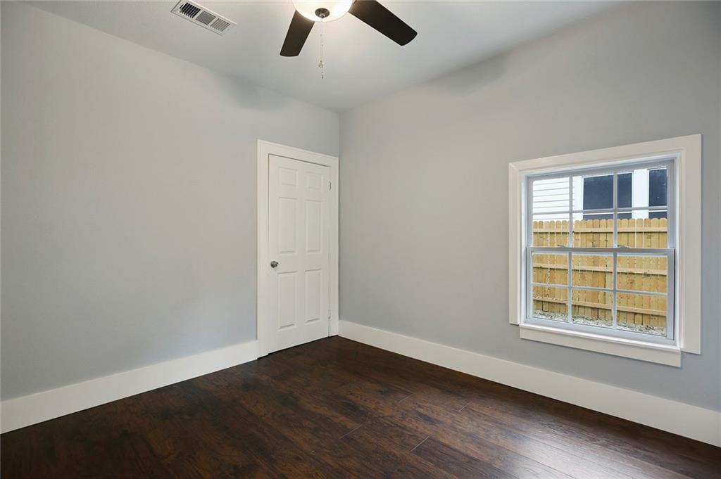 Sold Property | 224 W Clarendon Drive Dallas, Texas 75208 25