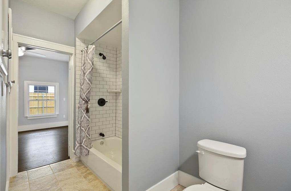 Sold Property | 224 W Clarendon Drive Dallas, Texas 75208 27