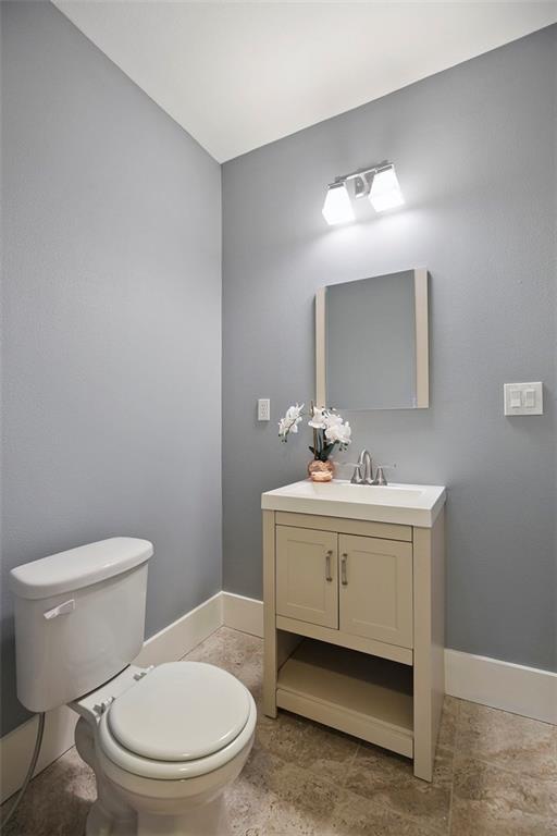 Sold Property | 224 W Clarendon Drive Dallas, Texas 75208 28