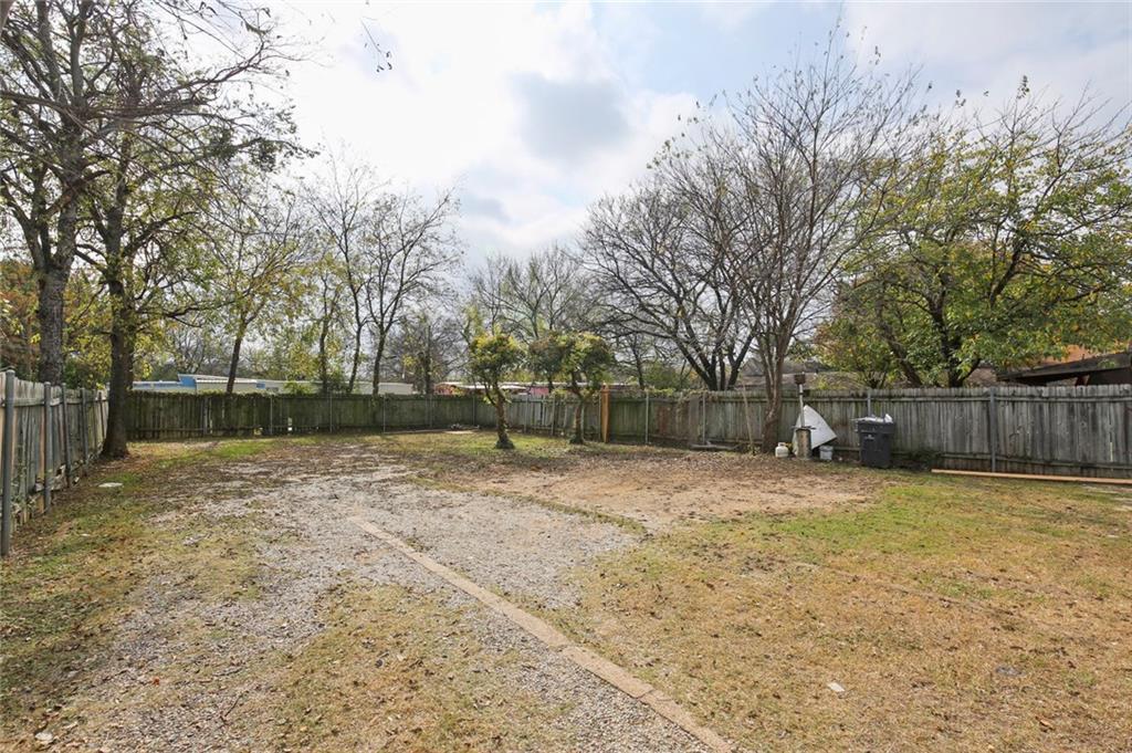 Sold Property | 224 W Clarendon Drive Dallas, Texas 75208 29