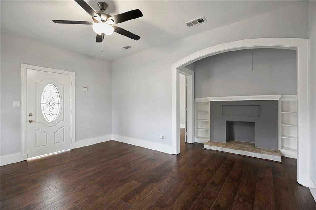 Sold Property | 224 W Clarendon Drive Dallas, Texas 75208 7