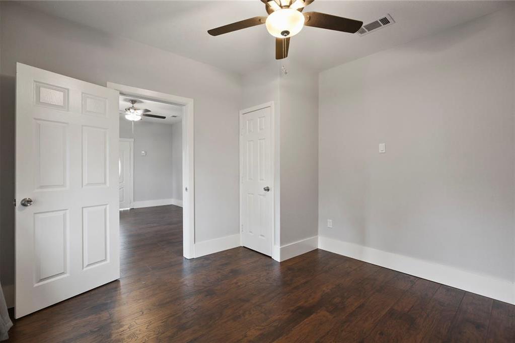 Sold Property | 224 W Clarendon Drive Dallas, Texas 75208 9
