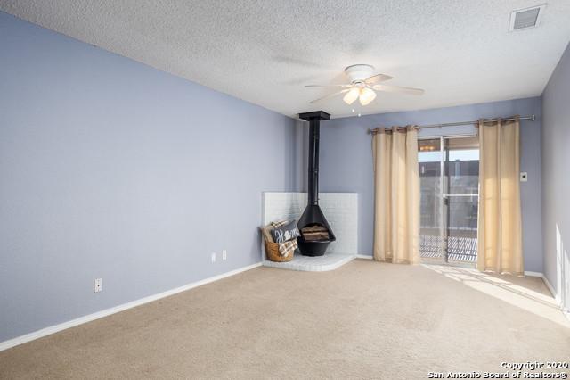 Pending SB | 923 Vance Jackson Rd  #106A San Antonio, TX 78201 0