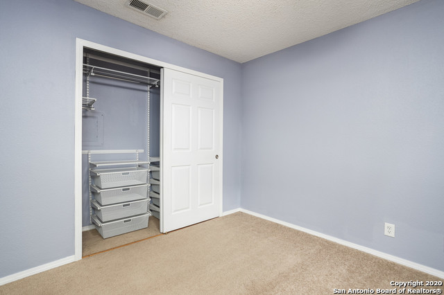 Pending SB | 923 Vance Jackson Rd  #106A San Antonio, TX 78201 11