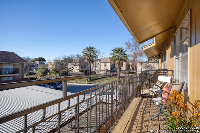 Pending SB | 923 Vance Jackson Rd  #106A San Antonio, TX 78201 12