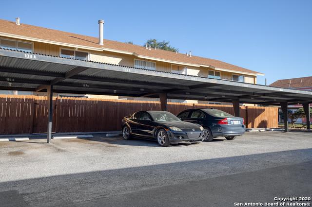 Pending SB | 923 Vance Jackson Rd  #106A San Antonio, TX 78201 13