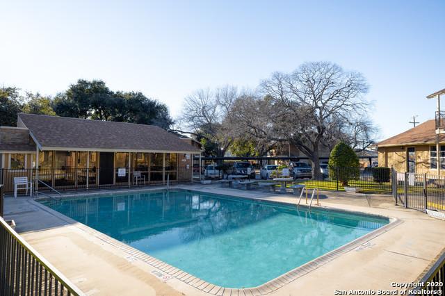 Pending SB | 923 Vance Jackson Rd  #106A San Antonio, TX 78201 14