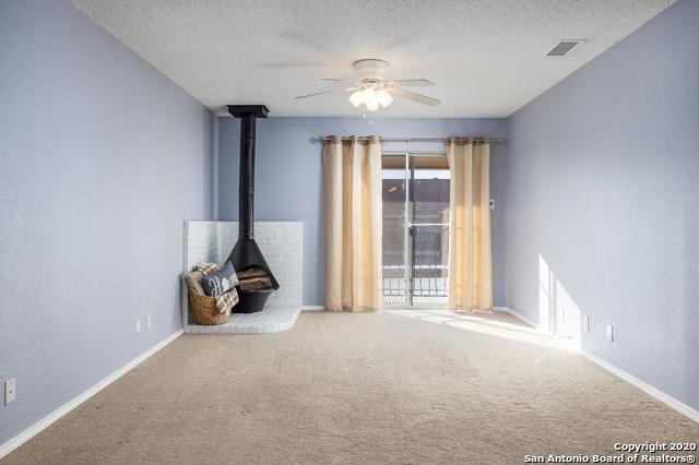 Pending SB | 923 Vance Jackson Rd  #106A San Antonio, TX 78201 3