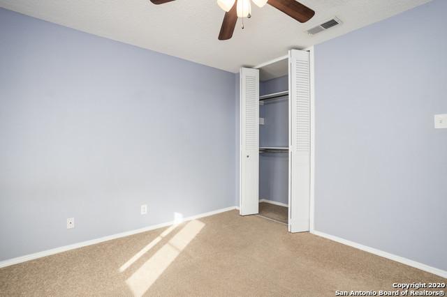 Pending SB | 923 Vance Jackson Rd  #106A San Antonio, TX 78201 8