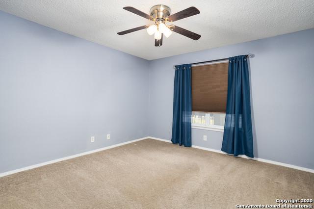 Pending SB | 923 Vance Jackson Rd  #106A San Antonio, TX 78201 10