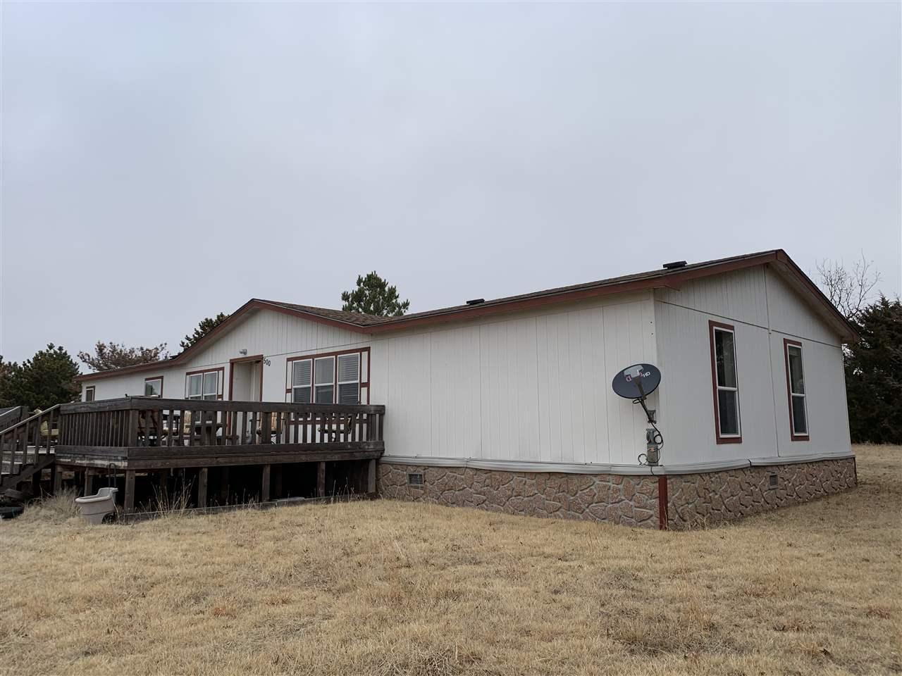 #century21groupone,##homesforsaleponcecity,#ponca city real esta | 500 Skyview Road Kaw City, OK 74641 1