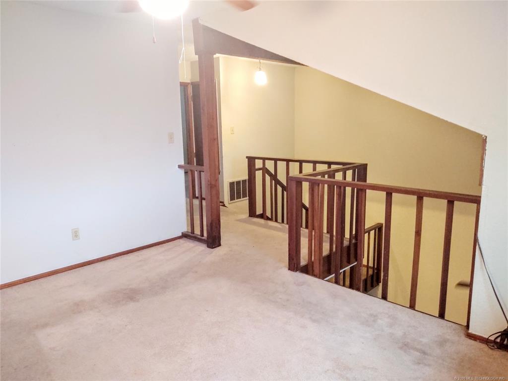 Condo ownership, luxury living, Pool & Clubhouse   1221 S 112th East Avenue #25-3b Tulsa, OK 74128 8
