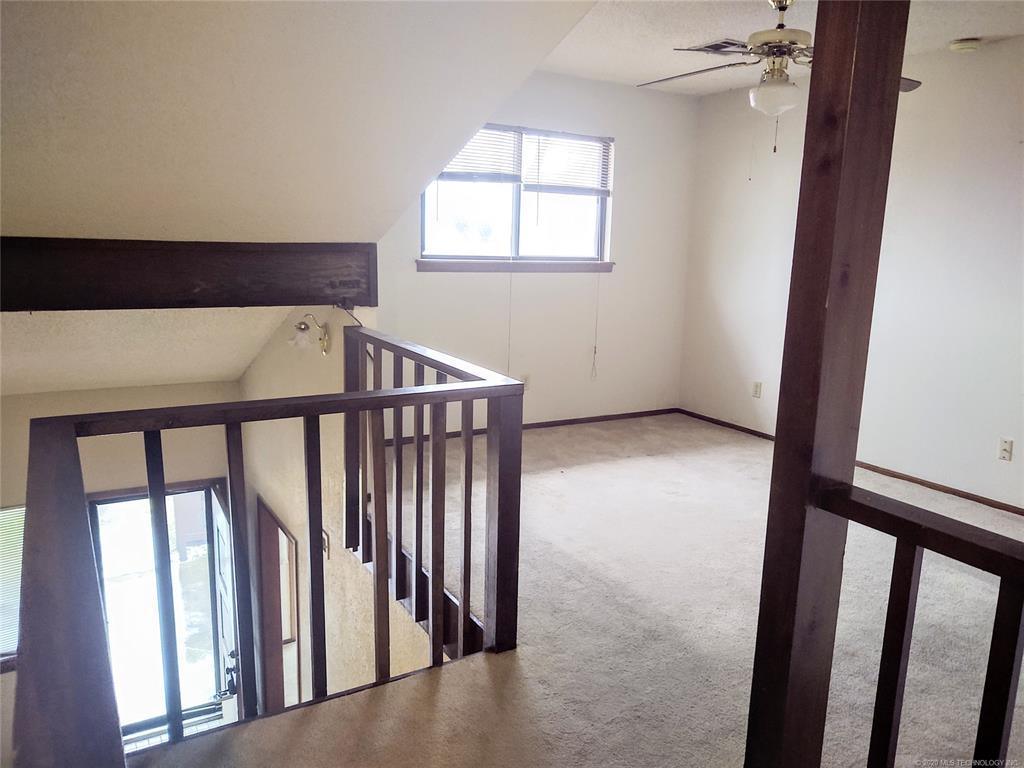 Condo ownership, luxury living, Pool & Clubhouse   1221 S 112th East Avenue #25-3b Tulsa, OK 74128 9