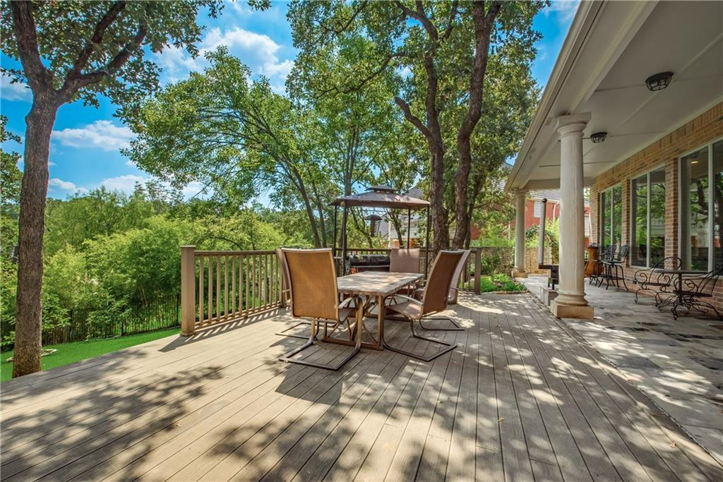 Active | 3618 Labrador Bay  Grapevine, TX 76051 33