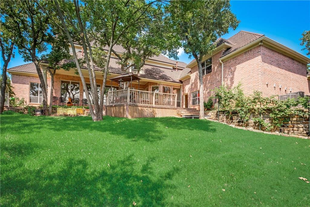 Active | 3618 Labrador Bay  Grapevine, TX 76051 35