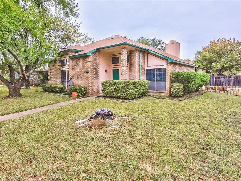 Sold Property | 433 Adelaide Drive Mesquite, Texas 75149 27