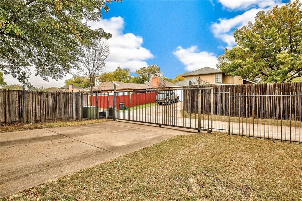Sold Property | 433 Adelaide Drive Mesquite, Texas 75149 4