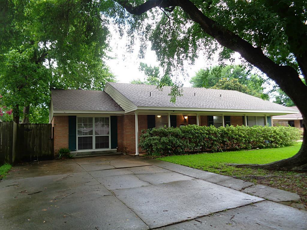 Active | 4546 Sanford Road Houston, TX 77035 15