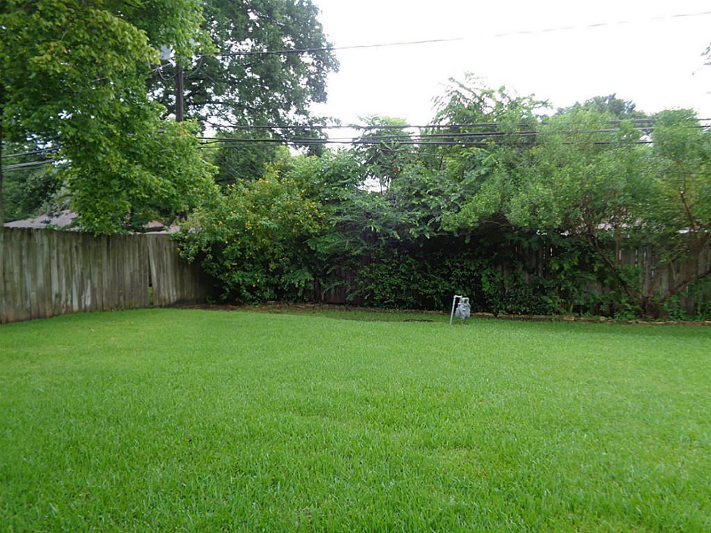 Active | 4546 Sanford Road Houston, TX 77035 16