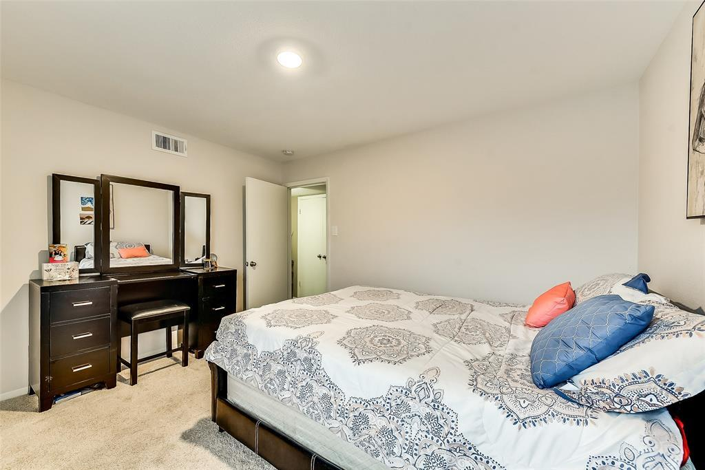 Sold Property | 3045 Park Lane #1056 Dallas, TX 75220 10