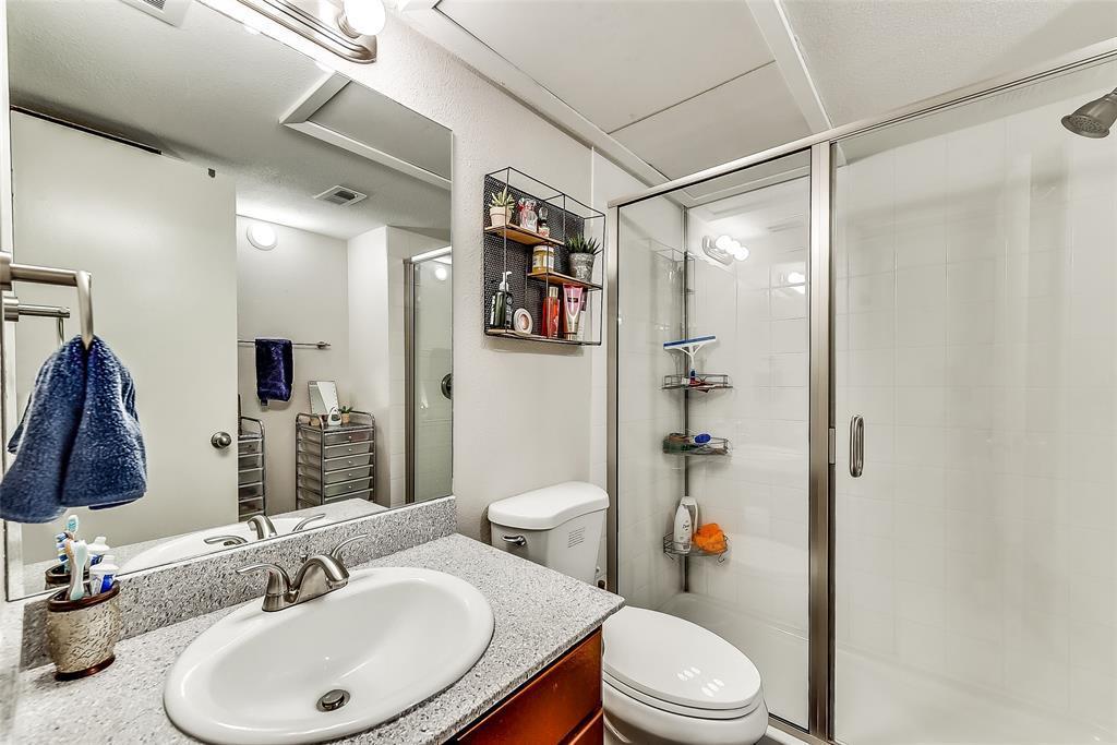 Sold Property | 3045 Park Lane #1056 Dallas, TX 75220 11