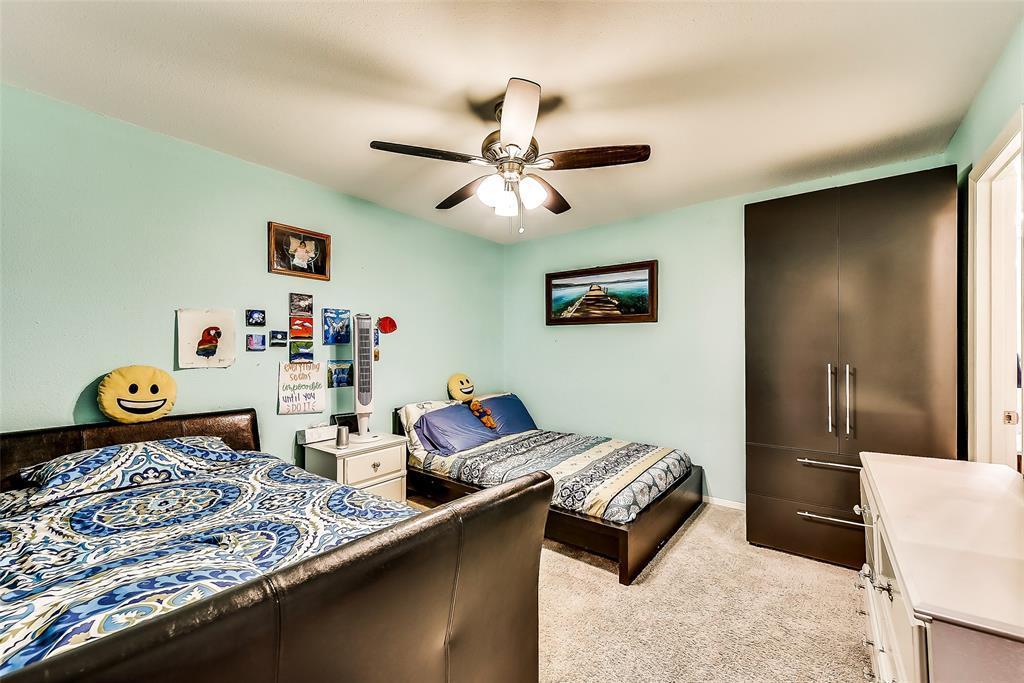 Sold Property | 3045 Park Lane #1056 Dallas, TX 75220 12
