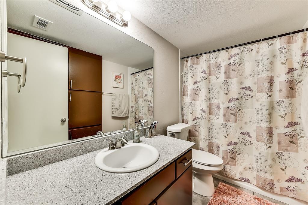 Sold Property | 3045 Park Lane #1056 Dallas, TX 75220 13